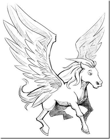 flying_horse-474x600